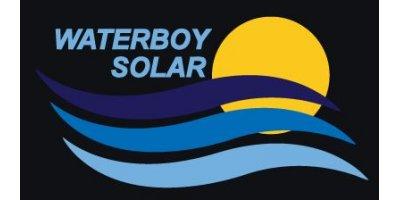 Waterboy Solar