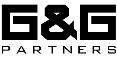 G&G Partners S.r.l.
