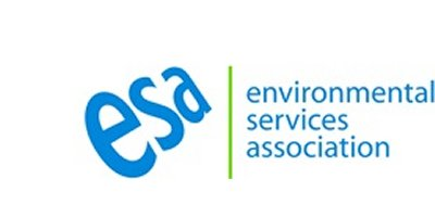 Environmental Services Association  (ESA)
