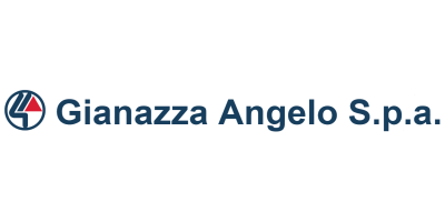Gianazza Angelo S.p.a
