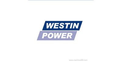 Guangdong Westinpower Co Ltd