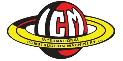 I.C.M. International Construction Machinery S.r.l.