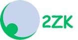 2ZK - Tuzetka SA
