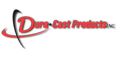 Dura-Cast Products, Inc.
