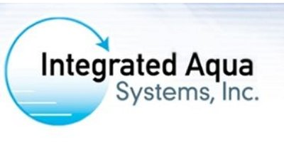 Equipment & Systems Integration Services