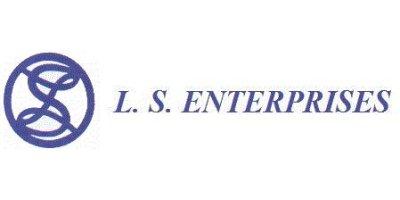 L. S. Enterprises