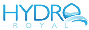 Hydro Royal