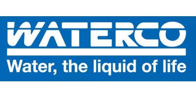 Waterco Canada, Inc.