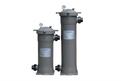 Waterco - Trimline Bag Filter (TBF)