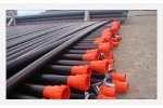 Mega-Therm - Sprinkles Irrigation Pipes