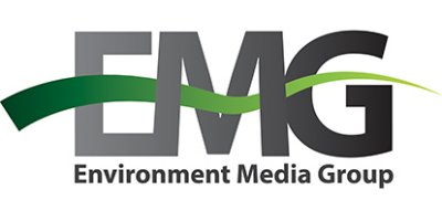 Environment Media Group