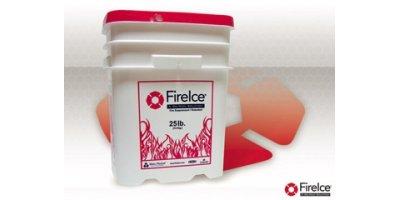 FireIce - 25lb Bucket, 1 Bucket