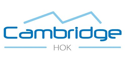 CambridgeHOK Construction Ltd