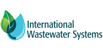 International Wastewater Systems