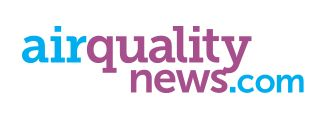 Air Quality News - Environment Media Group