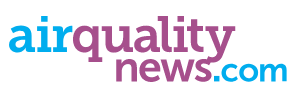 Air Quality News - Environment Media Group Ltd.