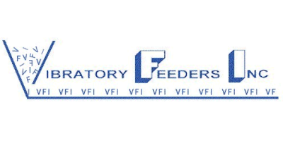 Vibratory Feeders, Inc (VFI)