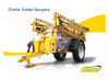 Guardian - Trailed Sprayers Brochure