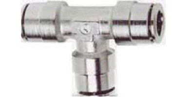CIAPONI - Model 00390 - 3-Way Sprint Shunt Fitting