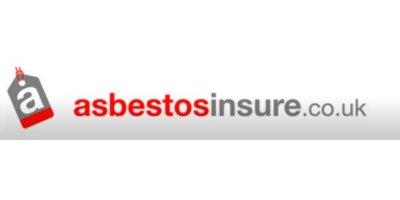Asbestos Insure
