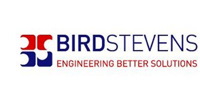Bird Stevens & Co. Ltd.