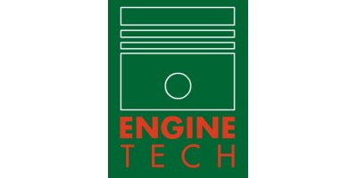Enginetech Limited