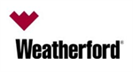 Weatherford Geomechanics Services