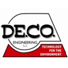 DE.CO. Engineering