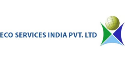 Eco Services India Pvt. Ltd.