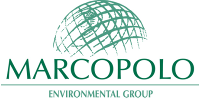 Marcopolo Environmental Group