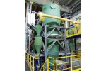 Integrated Biomass Gasification Plants