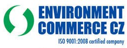 Environment Commerce CZ s.r.o.