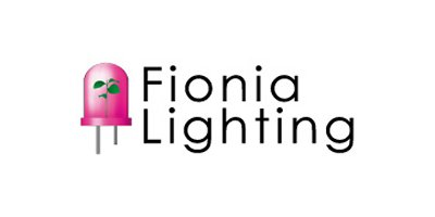Fionia Lighting