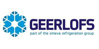 Geerlofs Refrigeration b.v.