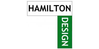 TW Hamilton Design Ltd.