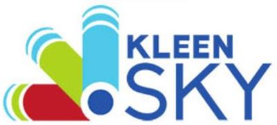 Kleen Sky Distribution