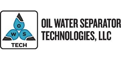 Oil Water Separator Technologies