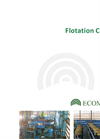 Flotation Cells Equipment Brochure