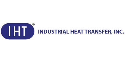 Industrial Heat Transfer, Inc. (IHT)