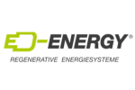 Energy Performance Certification Services
