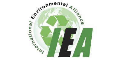 International Environmental Alliance (IEA)