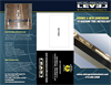 Micro-Precision Level Starter Kit Brochure