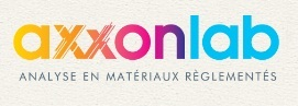 AxxonLab Inc.