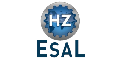 HZ ESAL Construction Machinery & Engineering