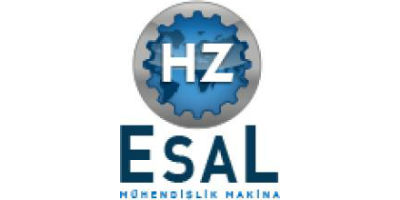 HZESAL MACHINERY & ENGINEERING