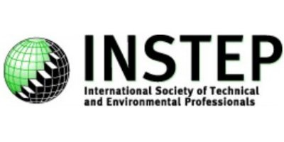 International Society of Technical Environmental Professionals, Inc. (INSTEP)