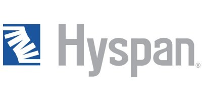 Hyspan Precision Products, Inc.