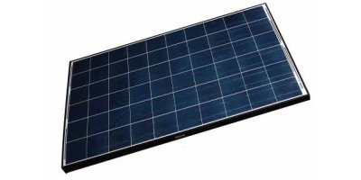 Centrosolar - Model E-Series 60 Cell - Photovoltaic (PV) Module