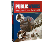 Public Works Inspectors` Manual - 7th Edition