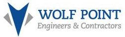 Wolf Point Engineers & Contractors